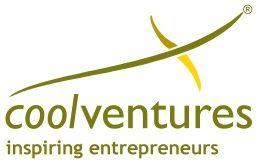 Cool Ventures