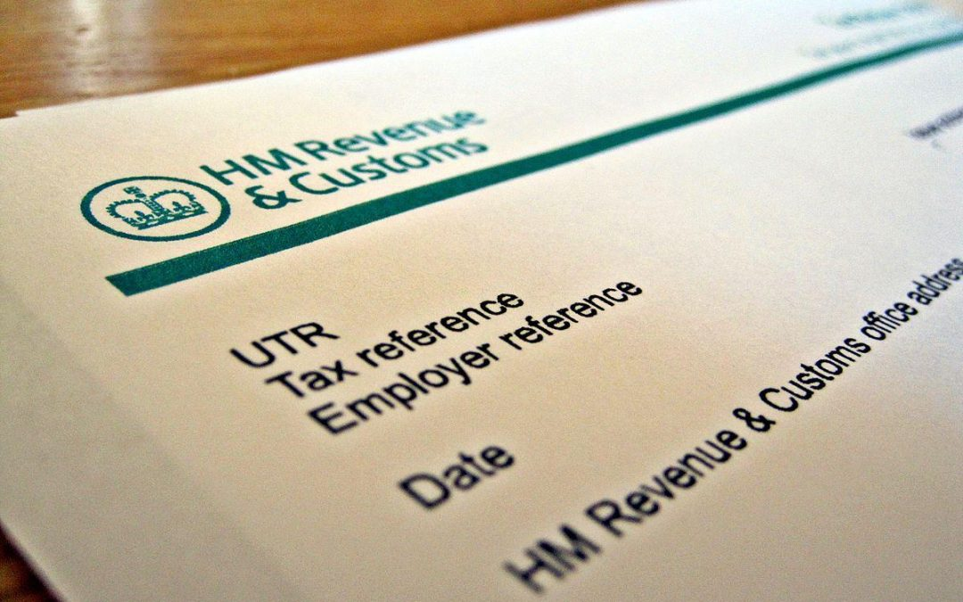 Self Assessment – How To Complete Your Tax Return Online And On Time!