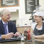 One to One Business Support session 16th January 2020 – Bath