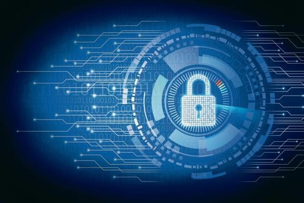 Cyber Security for Small Businesses – free workshop