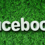 Facebook for Beginners – a webinar for small businesses
