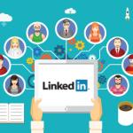 LinkedIn Webinar – A practical & interactive webinar for small businesses