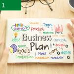 Business Essentials Module 1 – Planning a Successful Business Webinar