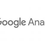 Understanding Google Analytics Webinar