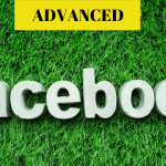 Advanced Facebook Webinar