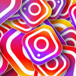 How to Succeed on Instagram Webinar – 3 key factors for success
