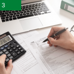 Finance Essentials for Limited Companies