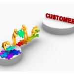 Win More Customers Webinar