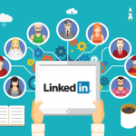 LinkedIn for Business – Top 10 Tips Webinar