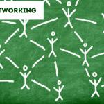 Effective Virtual Networking – Coffee & Cake