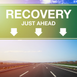 Journey to Recovery – Building a stronger future for your business