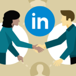 LinkedIn for Business – Power of Online Networking