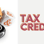 Lunch & Learn – R&D Tax Credits Explained