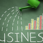 Creating your Business Growth Road Map