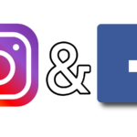 Facebook and Instagram for Business