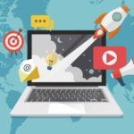 Creating Content for Digital Marketing