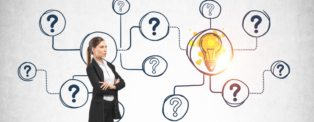 Find out if tour business idea is viable