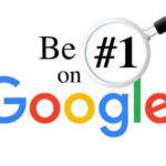 How to Review Your Website to Improve SEO