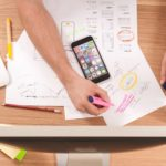 How to Write a Business Plan for Funding