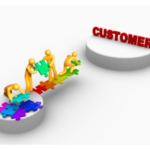 Win More Customers