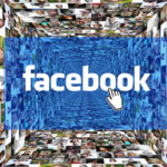 Promote your small business on Facebook