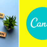 Lunch & Learn: How to use Canva for Business