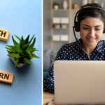 Lunch & Learn: Deliver Online Presentations like a Pro